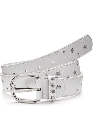 Lascana Hüftgürtel mit Sternen