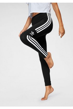 adidas Leggings »TREFOIL TIGHT«