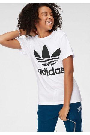 adidas T-Shirt »TREFOIL TEE« Unisex