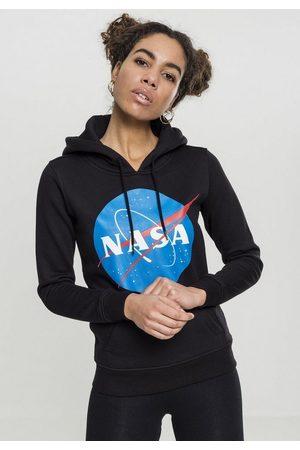 Mister Tee Kapuzenpullover »Ladies NASA Insignia Hoody«