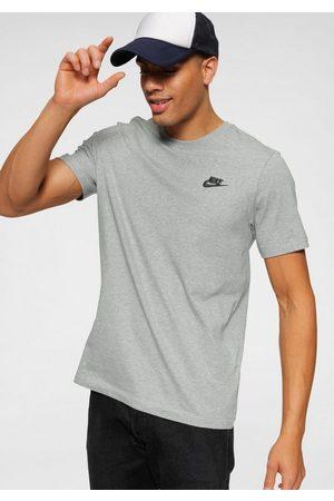 Nike T-Shirt »M NSW CLUB TEE«
