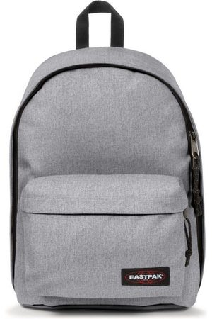 Eastpak Laptoprucksack »OUT OF OFFICE, Sunday Grey«
