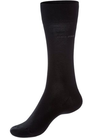 HUGO BOSS Socken »Marc RS Uni« mit Komfortbund
