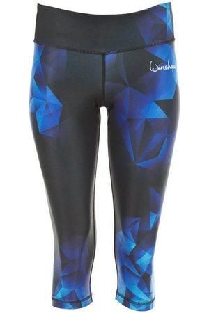 Winshape Leggings »AEL202« mit Anti-Rutsch-Effekt