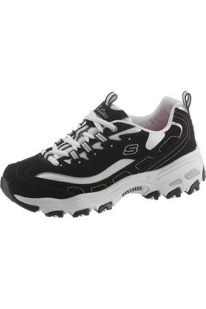 Skechers »D´Lites - Biggest Fan« Sneaker im trendigen Chunky-Style
