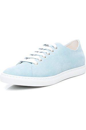 SHOEPASSION »No. 21 WS« Sneaker Von Hand gefertigt, 100 % Made in the EU