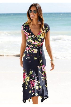 beachtime Strandkleid Strandkleid