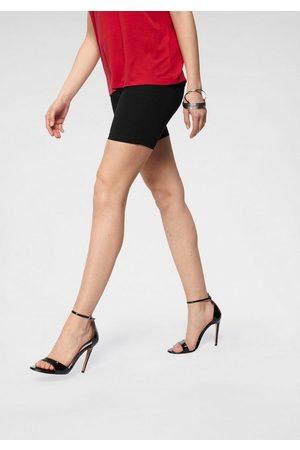 melrose Radlerhose perfekt unter Kleidern und Röcken