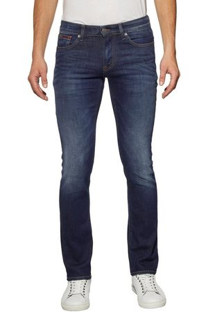 Tommy Hilfiger Slim-fit-Jeans »SLIM SCANTON«