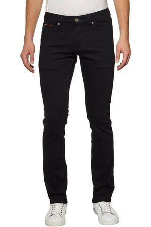 Tommy Hilfiger Slim-fit-Jeans »SLIM SCANTON«