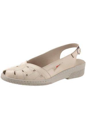 Kiarflex Sandalette