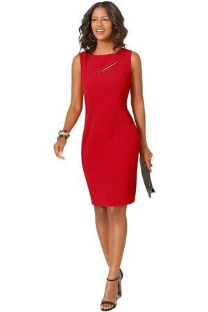 Alessa W Damen Etuikleider - Etuikleid »Kleid«