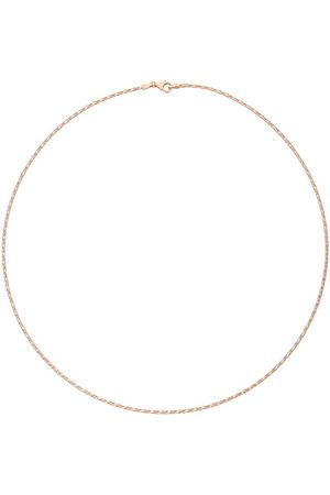 vivance collection Collier »Mesh-Kabelcollier«