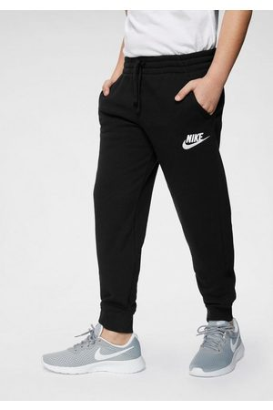 Nike Jogginghose »BOYS CLUB FLEECE JOGGER PANT«