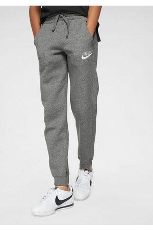 Nike Jogginghose »BOYS CLUB FLEECE JOGGER PANT«