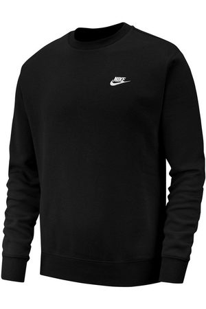 Nike Sweatshirt »M NSW CLUB CREW BB«