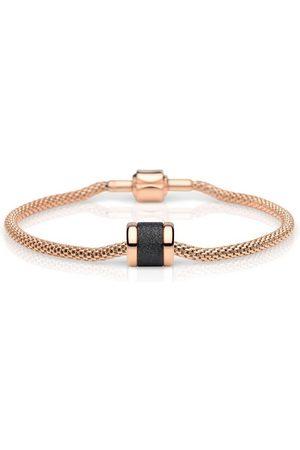 Bering Bead-Armband-Set »Proud-180, 200« (Set, 2-tlg)