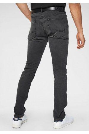 Lee Regular-fit-Jeans »Luke«