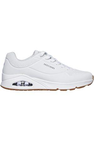 Skechers »Uno« Sneaker mit Air-Cooled Memory Foam