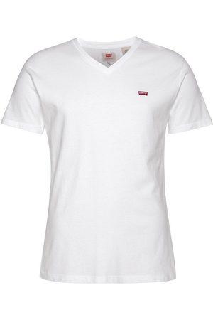 Levi's V-Shirt in klassischer Form