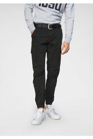 Jack & Jones Cargohose »Paul Flake«
