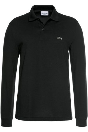 Lacoste Langarm-Poloshirt