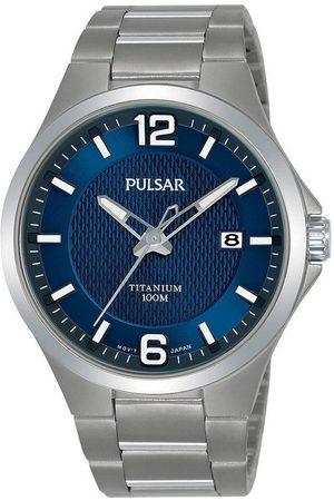 Pulsar Quarzuhr »PS9611X1«