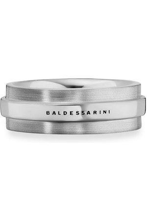 Baldessarini Silberring »Y2134R/90/00/62«
