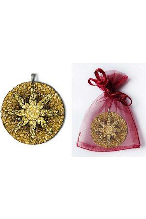 Adelia's Amulett »925 Bernstein Talisman«, Ring der Himmel - Neue Herausforderungen und Richtung