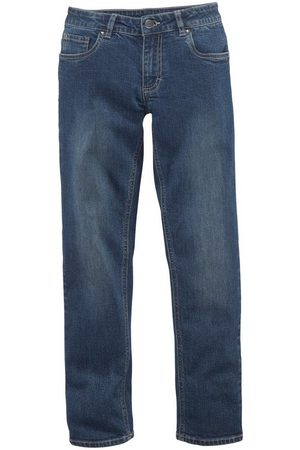 Kidsworld Stretch-Jeans