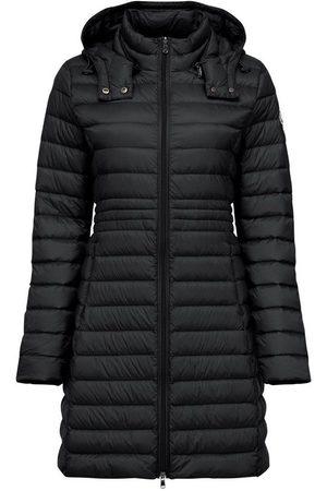 Daunenjacke Jacken für Damen vergleichen und bestellen