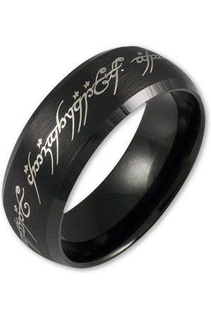 Herr der Ringe Fingerring »Herrscherring Wolfram, 10004040«, Made in Germany