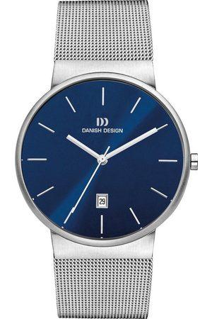 Danish Design Quarzuhr »3314517«
