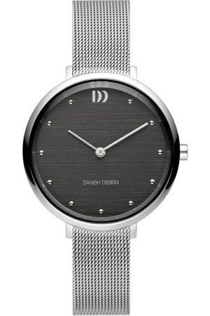 Danish Design Quarzuhr »3324637«