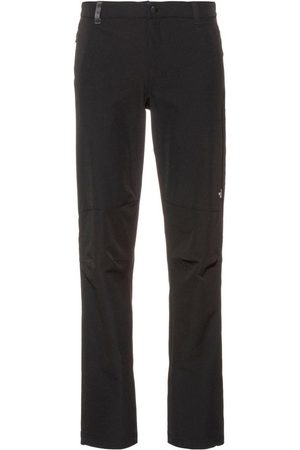 The North Face Softshellhose »Quest«