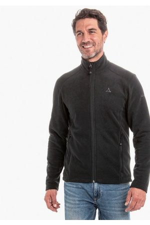 Schöffel Fleecejacke »Fleece Jacket Cincinnati2«