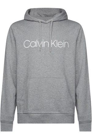 Calvin Klein Kapuzensweatshirt »COTTON LOGO HOODIE«