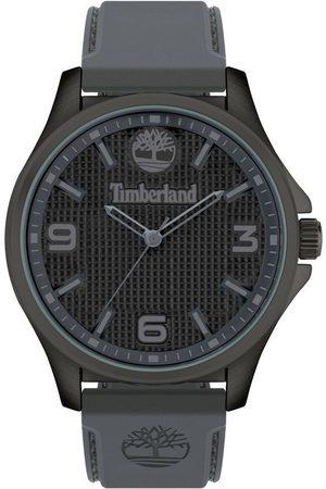 Timberland Quarzuhr »AVERTON, TBL15947JYU.13P«