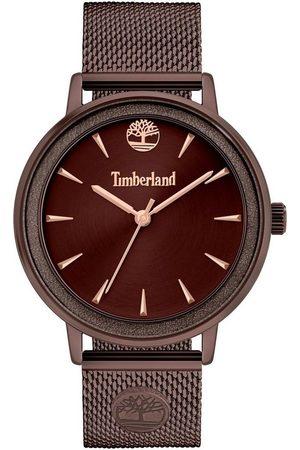 Timberland Quarzuhr »ESMOND, TBL15961MYBN.12MM«