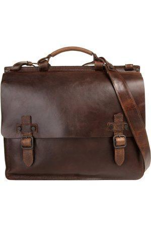 Harold's Messenger Bag »ABERDEEN« (1-tlg)