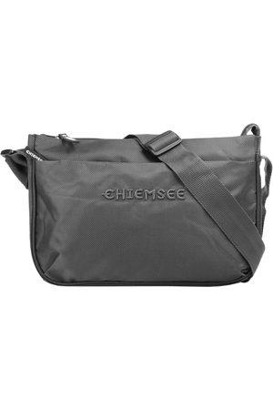 CHIEMSEE Damen Handtaschen - Umhängetasche »APANATSCHI« (1-tlg)