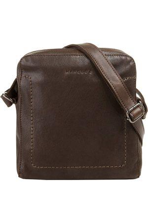 Harold's Damen Handtaschen - Umhängetasche »CHAUGIO« (1-tlg)