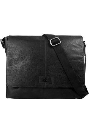 Bodenschatz Messenger Bag »SIERRA« (1-tlg)