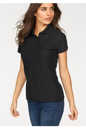 Fruit Of The Loom Poloshirt »Lady-Fit Premium Polo«