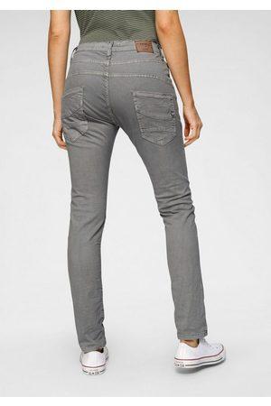 Please Boyfriend-Jeans »P78A« Original Boyfriend