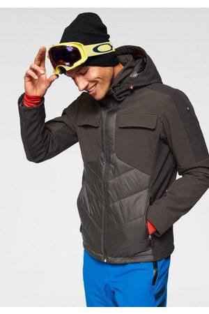 Icepeak Skijacke »ELDON«