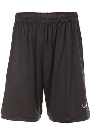 Winshape Shorts »AES101« aus hochwertigem Funktionsstoff
