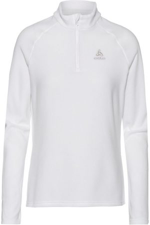 Odlo Strickfleece-Pullover »Bernina«