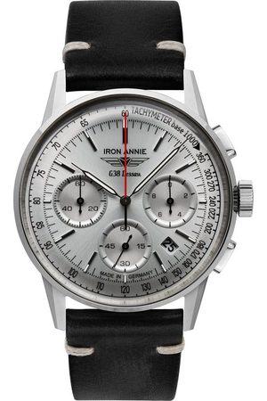 Iron Annie Chronograph »G38 Dessau, 5376-4«