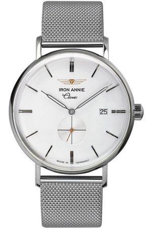 Iron Annie Quarzuhr »Classic, 5938M-1«